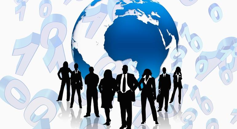 Euromonitor: i dieci trend dei consumatori nel 2021