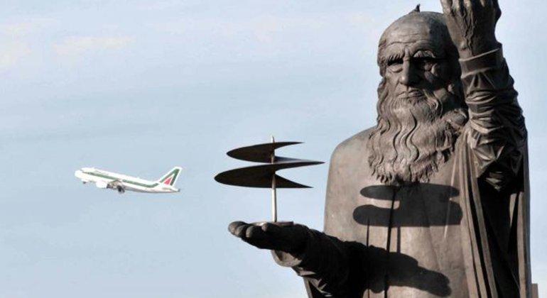 """Assaeroporti: """"Persi tre quarti dei volumi, ritorno ai livelli pre-Covid nel 2026"""""""