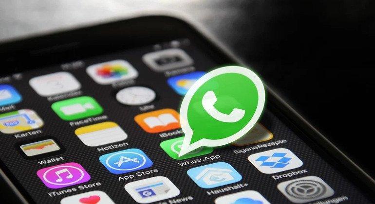 Il potenziale di WhatsApp ancora sottostimato dal travel