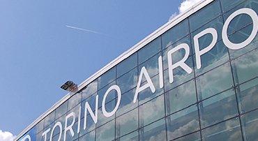 Blue Air, arriva il Torino-Palermo