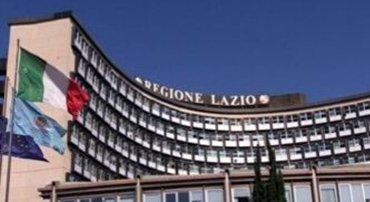 Regione Lazio, una legge sul turismo tutta nuova per intercettare la domanda