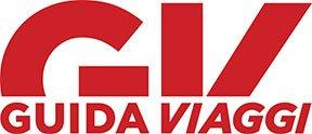 Ebrl: riparte il content marketing verticale per l'adv - GuidaViaggi