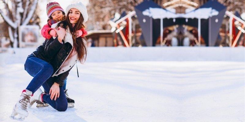 Livigno: una stagione alternativa allo sci