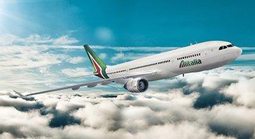 Alitalia, chiusura o vendita diretta?