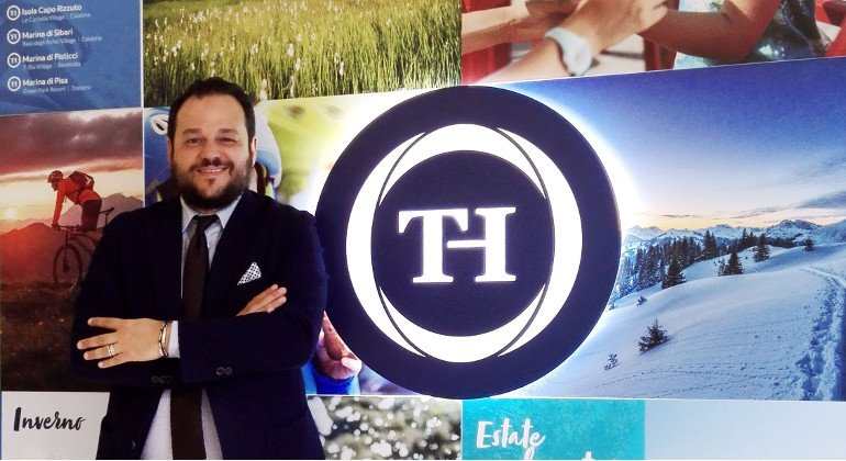 TH Resorts cambia il modello di pricing