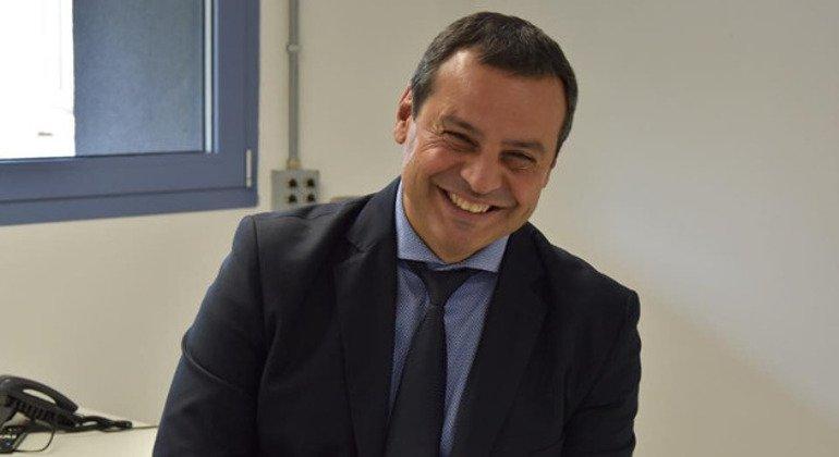 Fiavet Emilia-Romagna e Marche apre il confronto con il trade