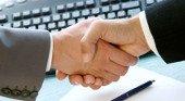 Accordo Ávoris-Globalia: nasce Ávoris Corporación Empresarial
