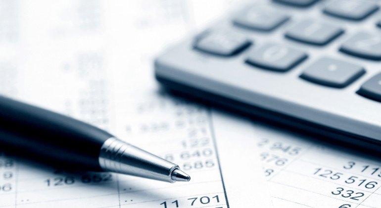 Globalia-Ávoris: i piani di redditività sotto osservazione