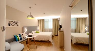 Un soggiorno sicuro con Hotel Safety Program
