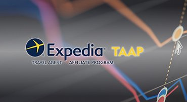 Expedia, status confermato e tariffe riservate per tutti gli adv partner