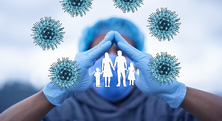 Assicurazioni, gli scenari post pandemia