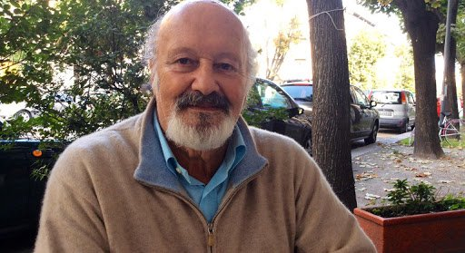 Il mondo del turismo ha perso Bruno Colombo