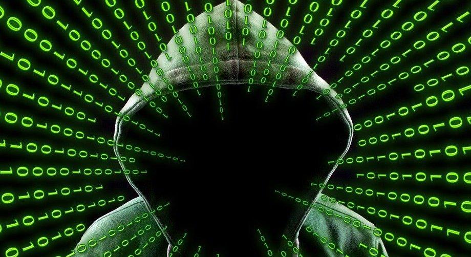 """Dark web, arrivano i """"furbetti"""" del test"""