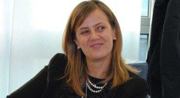 Gruppo Nicolaus: early booking a favore di adv