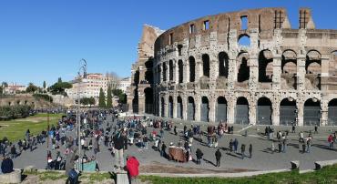 Federalberghi: misure immediate per rilanciare il turismo