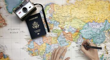 Passaporto Covid-19: la Spagna farà il progetto pilota