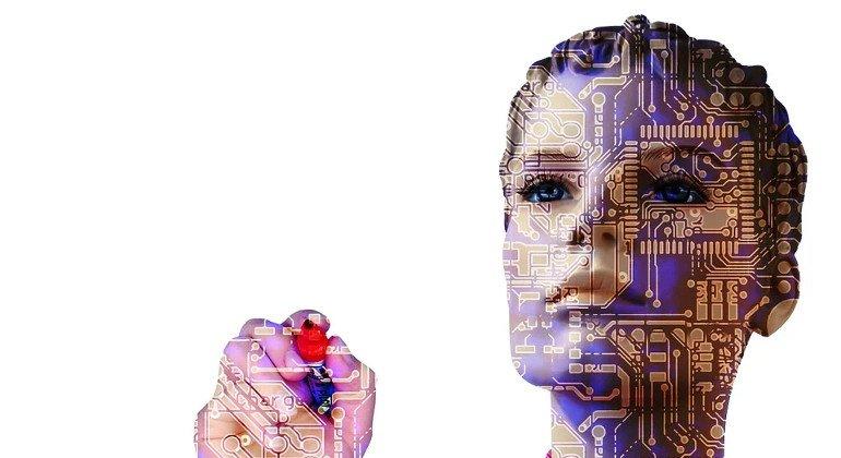Il futuro del travel in mano all'Intelligenza Artificiale