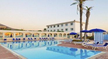 Mossa di espansione in Italia per Uvet Hotel Company