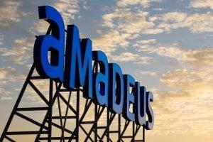 """Il 2020 nero di Amadeus: -61%. """"Cloud e tecnologie per la ripresa"""""""