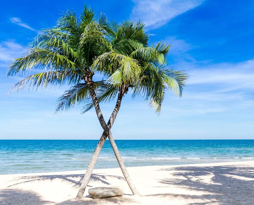 Unwto: le statistiche per il riavvio del turismo nei Caraibi