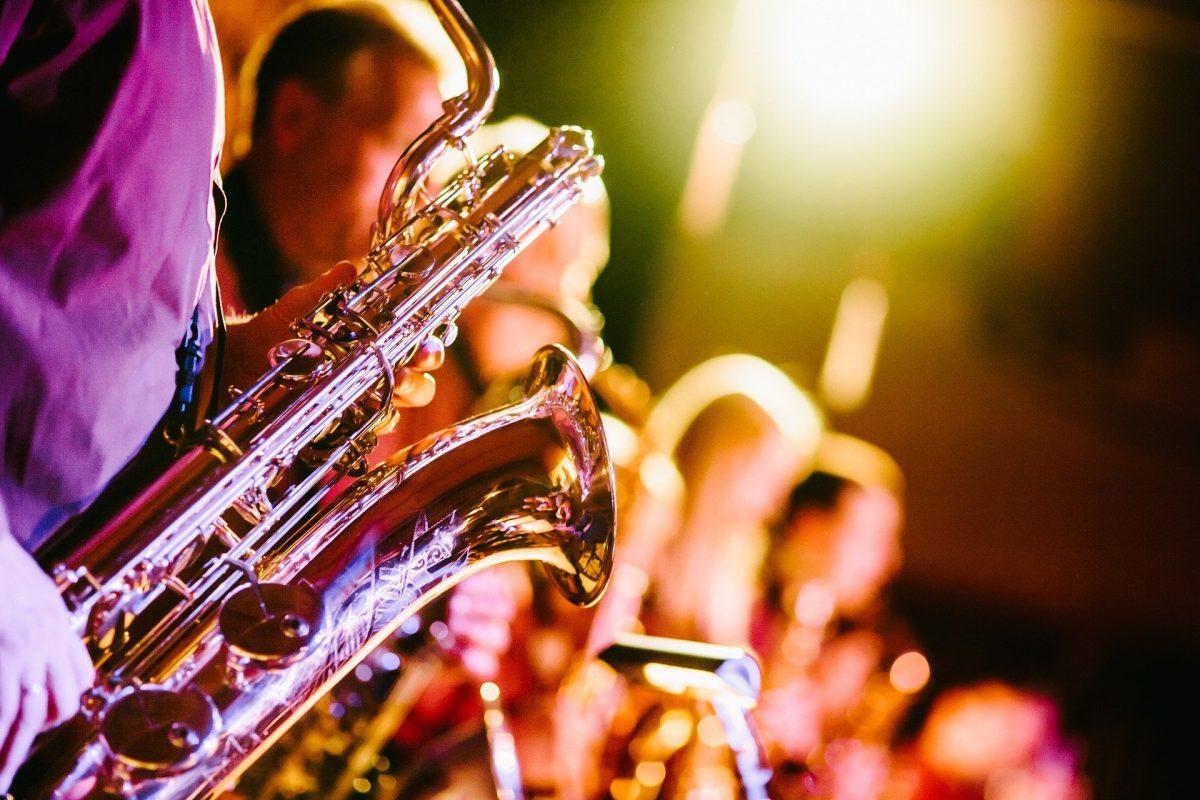 Eventi, impatto zero anche per la musica