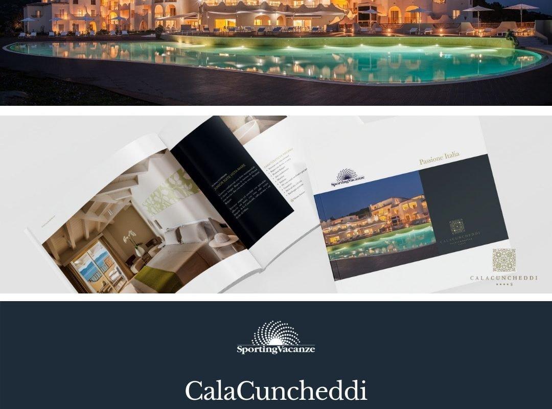 New entry sarda per Sporting Vacanze: è l'hotel Calacuncheddi di Olbia