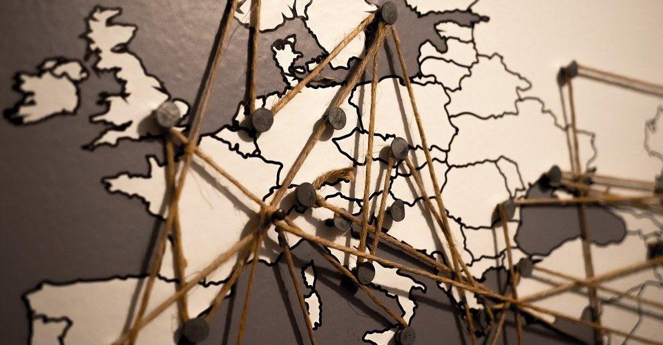 Europa, le mosse dei big in vista della ripresa