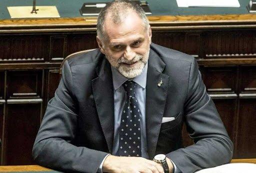 Le richieste al ministro Garavaglia: sigle unite per svoltare