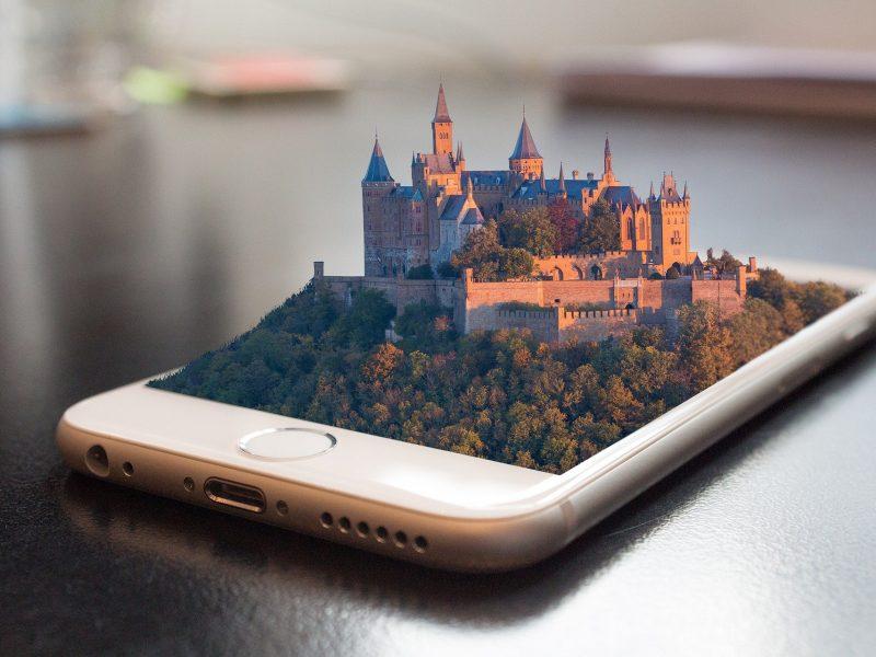 Le tecnologie che salveranno il turismo