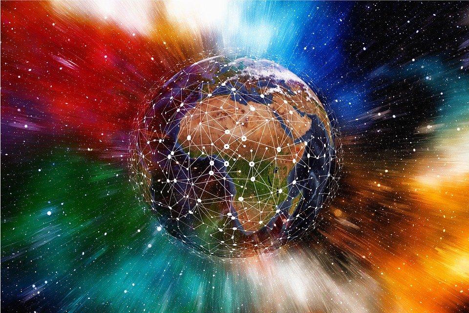 La digitalizzazione accelera su turismo, attività, attrazioni