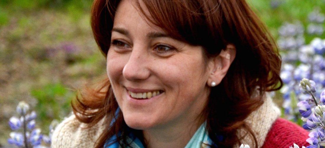 Fiavet Piemonte è rinata: call to action alle adv