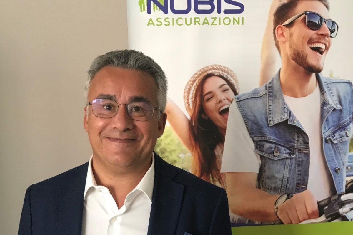 Filo diretto Assistance diventa Nobis Assistance