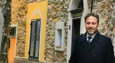 Sostenibile, accessibile e inclusiva: La Liguria nel post Covid