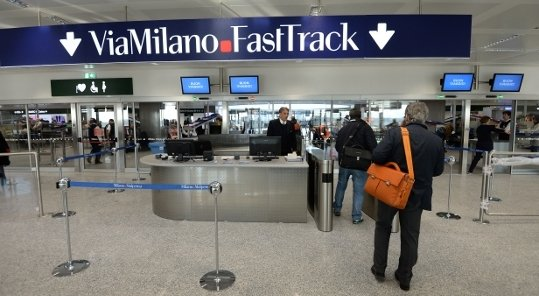 Ryanair si espande a Malpensa, Volotea debutta a Linate