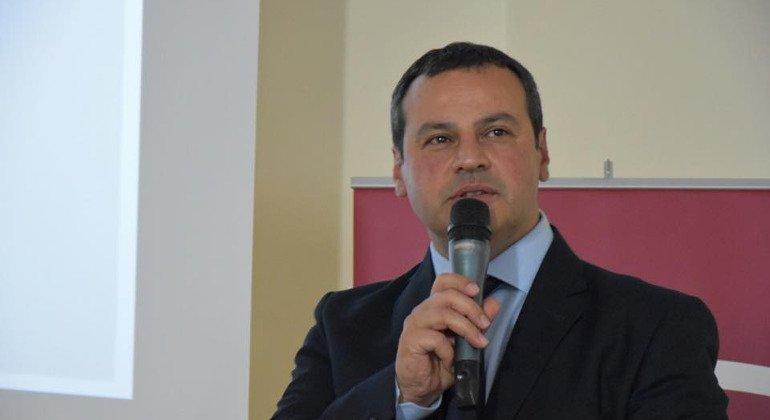 Fiavet Emilia Romagna Marche: partnership con Trenitalia