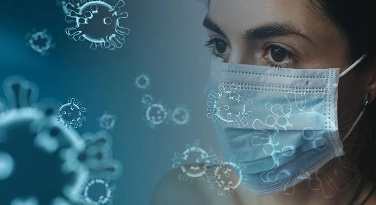 Assicurazioni: flessibilità, tutele Covid e vaccini