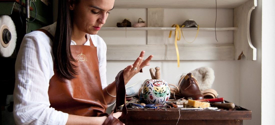Alla scoperta delle eccellenze artigiane su Priceless.com