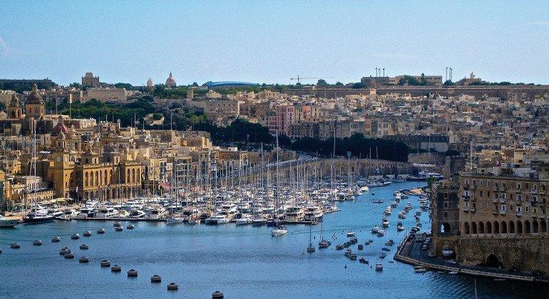 Malta innova per andare incontro al futuro