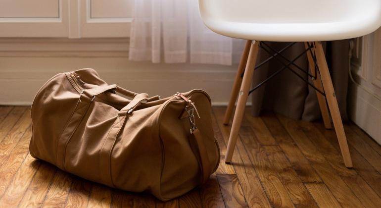 Assicurazioni: metti in valigia la polizza Covid