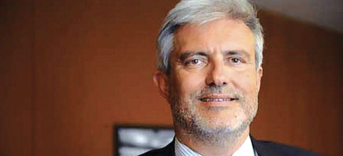 Palmucci, Enit: nel mirino tre aree chiave