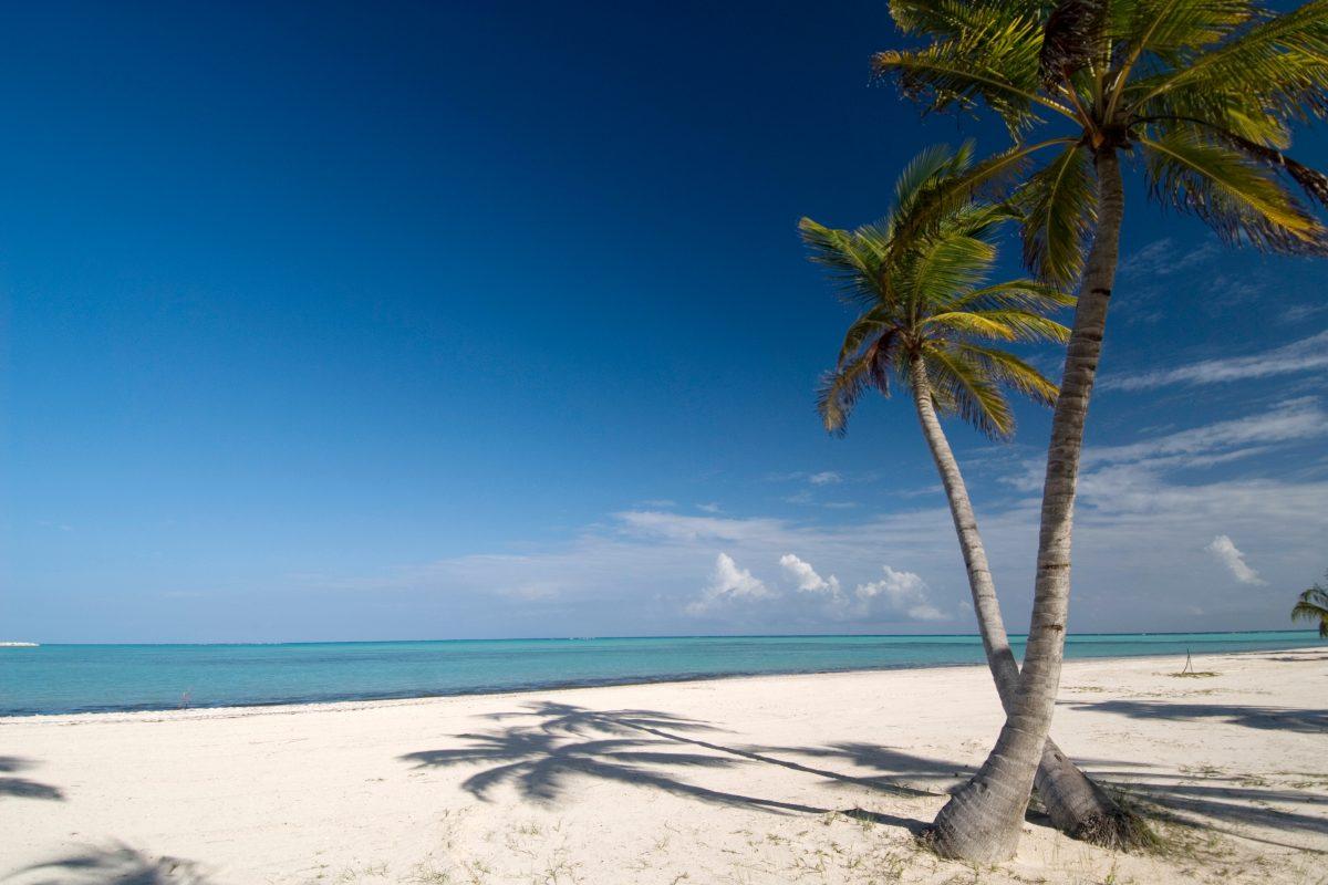 La Repubblica Dominicana sempre più accessibile