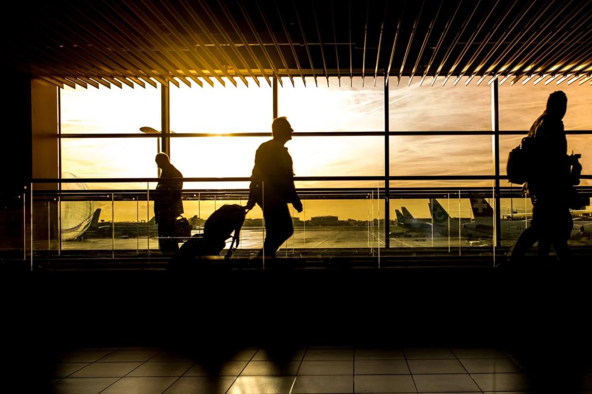 """Assaeroporti: """"Il Governo inserisca il settore nel Recovery plan"""""""