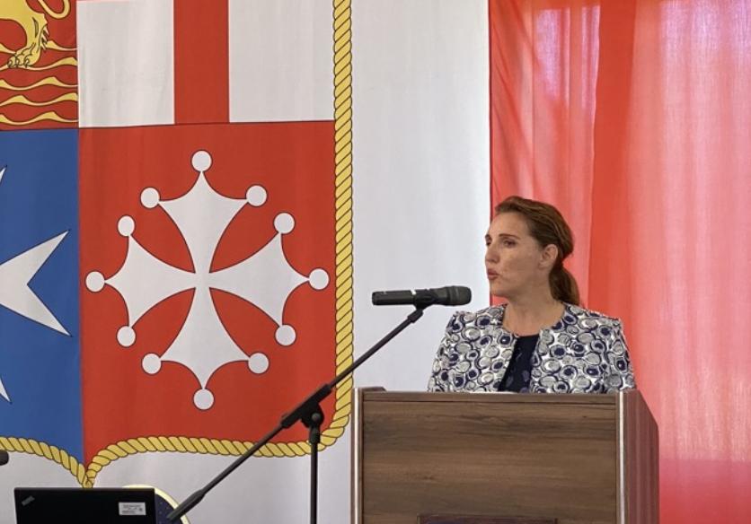 """Donazzan, Veneto: """"Alzare il livello di formazione"""""""