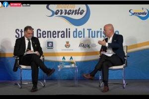 Soluzioni comuni in Europa, la speranza del ministro