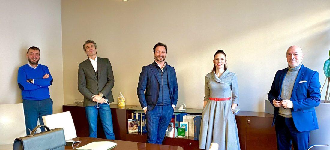 Debutta Villas Planner, nuovo marchio dedicato alle adv italiane