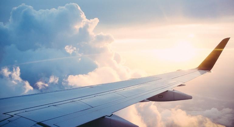 Nuova avventura transatlantica per Bjorn Kjos, fondatore di Norwegian Air