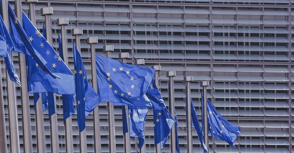 Viaggi Ue: il certificato verde digitale e le tre alternative