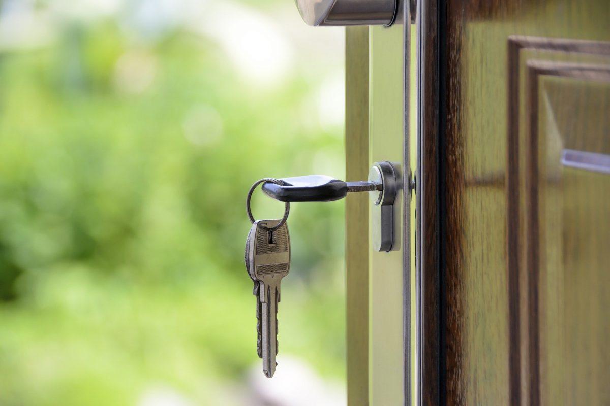 In futuro ruolo rafforzato per i property manager