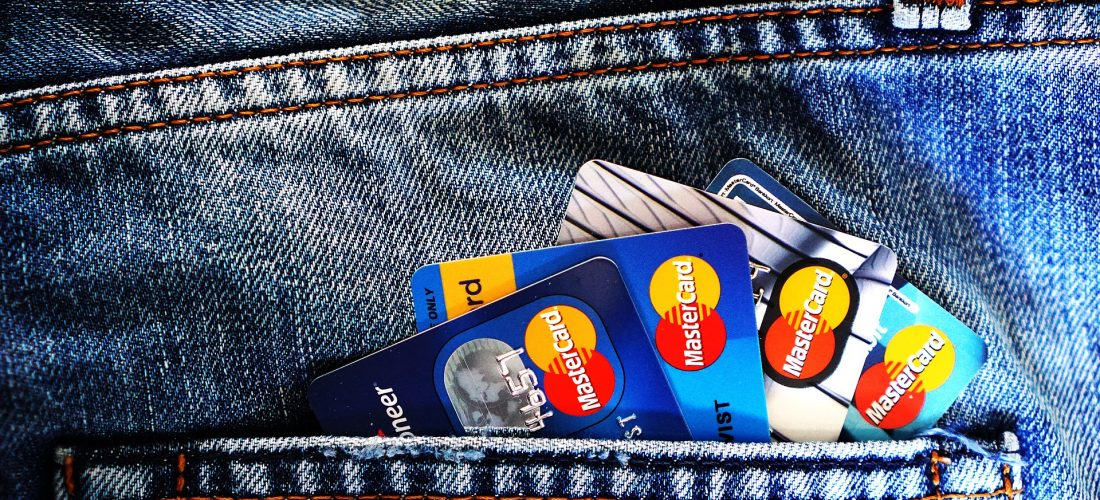 Carte virtuali nel travel, Mastercard si allea con Amadeus