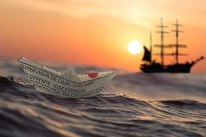 Sailogy, cresce il mercato delle vacanze in barca